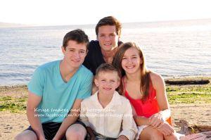 R Family 052