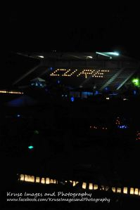 relay for life 119